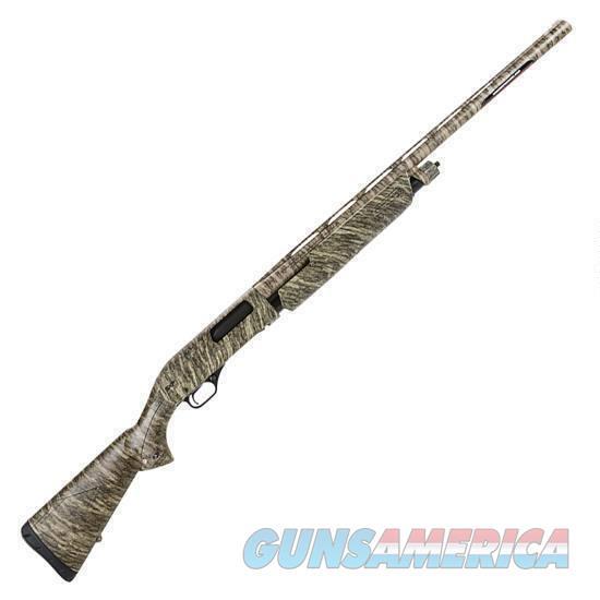 "Winchester SXP Waterfowl 12 Ga 28"" NIB 512293292  Guns > Shotguns > Winchester Shotguns - Modern > Pump Action > Hunting"