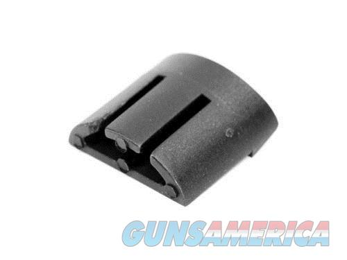 Pearce Grip Frame Insert for Gen 4 Glocks, PG-G4SC  Non-Guns > Gun Parts > Grips > Other