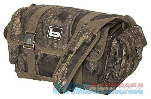 Banded Hammer Floating Blind Bag Timber  Non-Guns > Hunting Clothing and Equipment > Ammo Pouches/Holders/Shell Bags