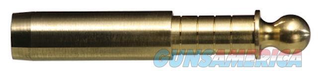 Thompson Center Brass Powder Measure - 31007040  Non-Guns > Black Powder Muzzleloading