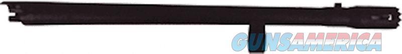 Remington 870 12 Ga Police / Home Defense Barrel  Non-Guns > Barrels