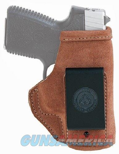 Galco Stow-N-Go Holster Smith & Wesson M&P SD 9/40  Non-Guns > Holsters and Gunleather > Concealed Carry