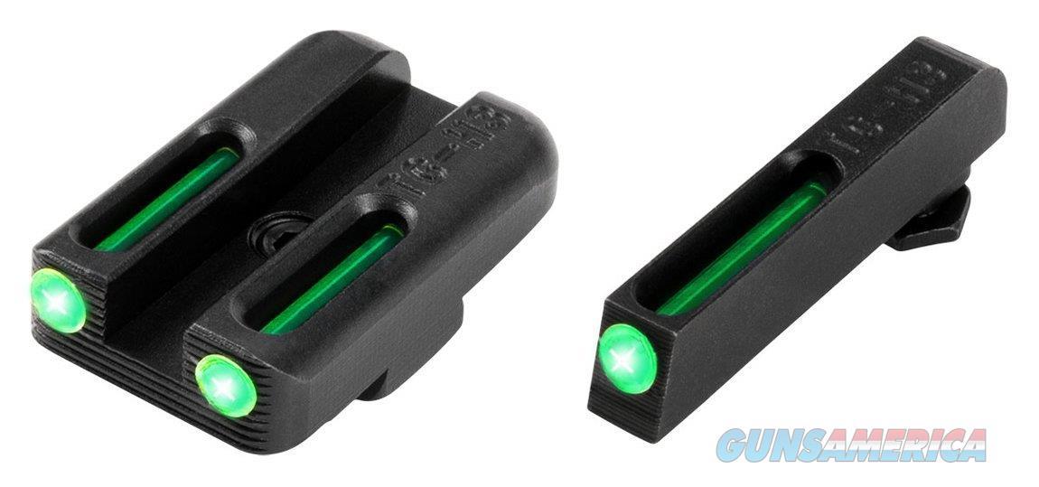 TruGlo TFO Tritium Night Sight Glock 42 TG131GT1A  Non-Guns > Iron/Metal/Peep Sights
