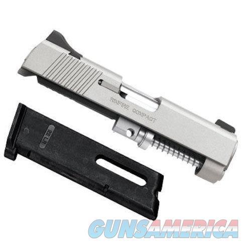 Kimber 1911 .22 LR Conversion Kit and 10 Round Mag  Non-Guns > Gun Parts > 1911