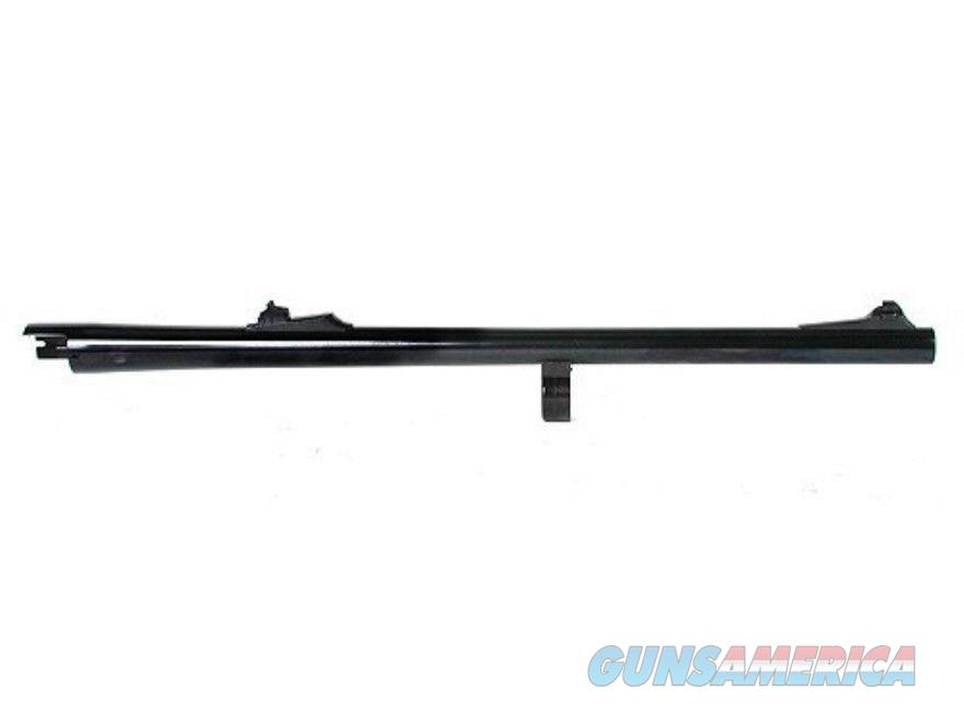 "Remington 870 Express 20Ga Rifled 20"" Slug Barrel  Non-Guns > Barrels"