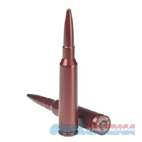 A-Zoom 6.5x55 Swedish Snap Caps 2 Pack 12251 NIB  Non-Guns > Miscellaneous