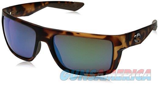 Costa Del Mar Motu Sunglasses Tortoise  Non-Guns > Miscellaneous
