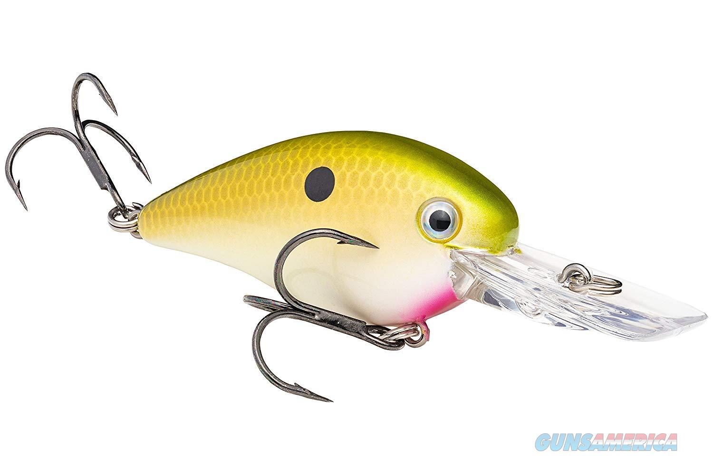 "Strike King KVD 1.5"" Deep Diver  Non-Guns > Fishing/Spearfishing"