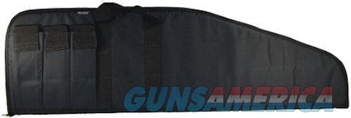 "Bulldog Pit Bull Case 43"" Floating Case Black  Non-Guns > Gun Cases"