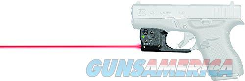Viridian Reactor 5 Red Laser XDs  Non-Guns > Lights > Tactical