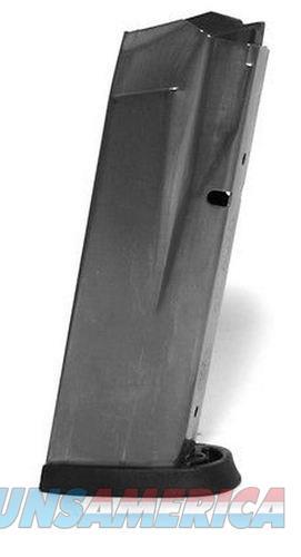 Smith & Wesson M&P45 .45 ACP Full Size 10 Rd Mag  Non-Guns > Magazines & Clips > Pistol Magazines > Smith & Wesson
