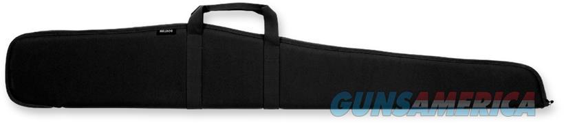 "Bulldog Pit Bull Shotgun Gun Case 52"" BLK  BD110  Non-Guns > Gun Cases"