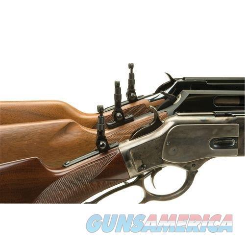 Lyman #2 Tang Sight for Uberti Model 73 - 3902109  Non-Guns > Iron/Metal/Peep Sights