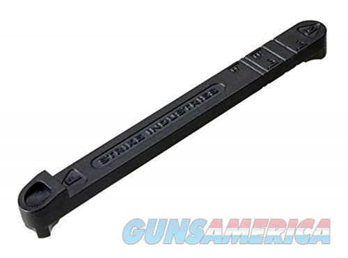 Strike Industries AR Stock Stop Black NEW  Non-Guns > Gun Parts > 1911
