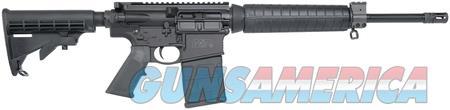 """Smith & Wesson M&P10 Sport 308 Win 11532 NIB 16""""  Guns > Rifles > Smith & Wesson Rifles > M&P"""