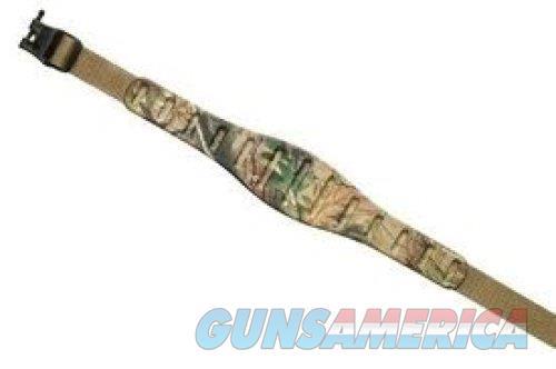 Quake The Claw Rifle Shotgun Sling MO  Non-Guns > Gun Parts > Misc > Rifles