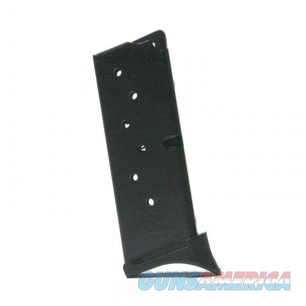 ProMag Ruger LC9 9mm 7 Round Steel Magazine RUG16  Non-Guns > Magazines & Clips > Pistol Magazines > Other
