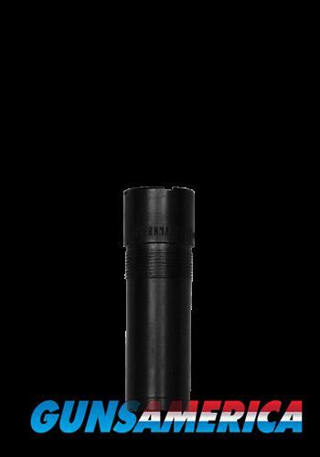 Patternmaster 12GA Ben/Beretta Mid Range Choke  Non-Guns > Shotgun Sports > Chokes