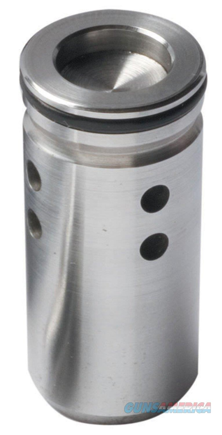 Lyman H & I Sizing Die .452 Diameter - 2766516  Non-Guns > Reloading > Equipment > Metallic > Misc