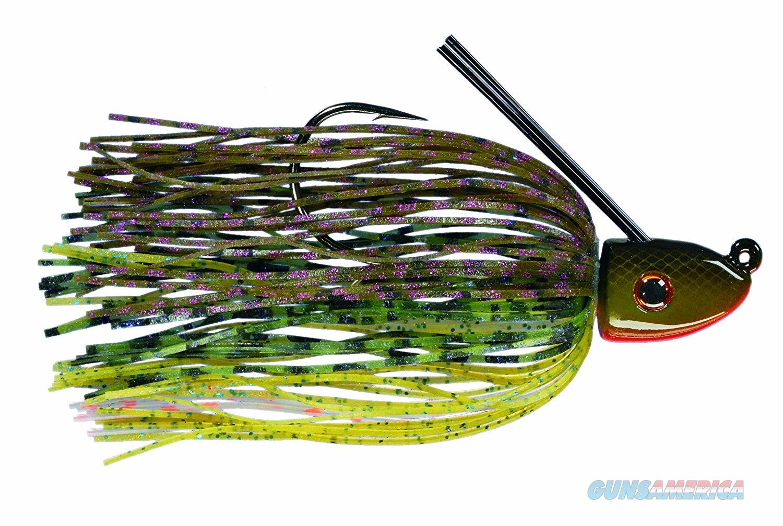 Strike King Swimming Jig Bluegill  Non-Guns > Fishing/Spearfishing