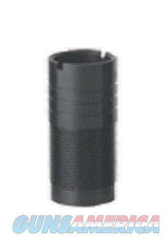 Mossberg 500/505 20Ga Accu-Choke Tube Improved Cyl  Non-Guns > Shotgun Sports > Chokes