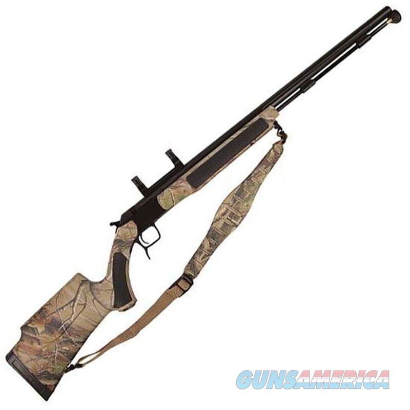 "CVA Accura V2 Niride 50 Cal 27"" PR3125NM NIB Camo  Guns > Rifles > Connecticut  Valley Arms (CVA) Rifles > Modern Muzzleloaders"
