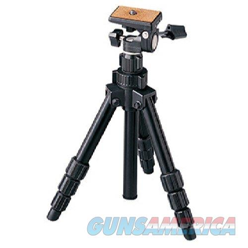 Nikon Compact Tripod Black NEW 822  Non-Guns > Black Powder Cartridge