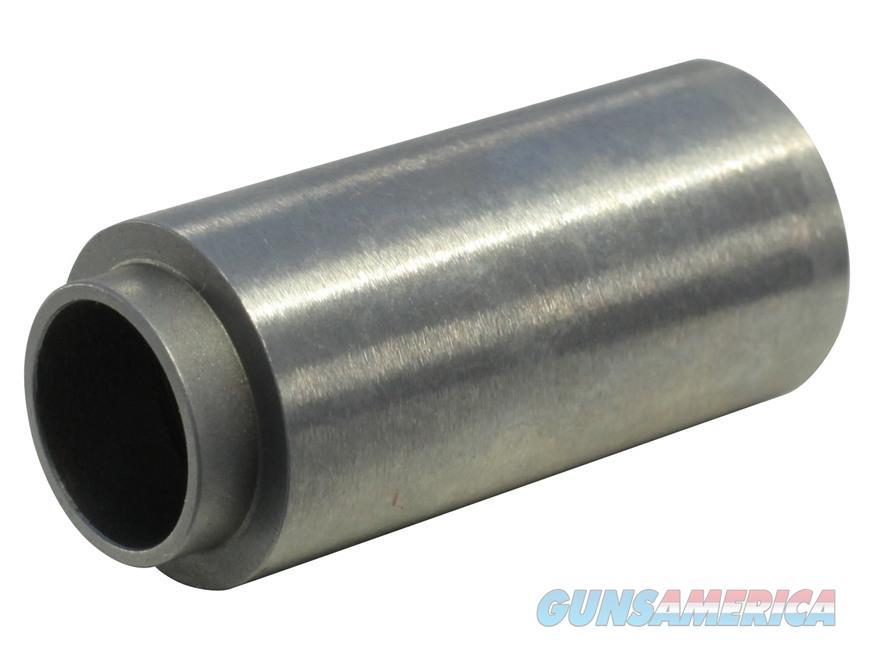 "Kimber Recoil Spring Plug For 5"" 1911 FS 1000301  Non-Guns > Gun Parts > 1911"