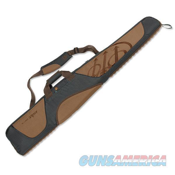 """Beretta A400 Xplor 52"""" Shotgun Case - FO1201890730  Non-Guns > Gun Cases"""