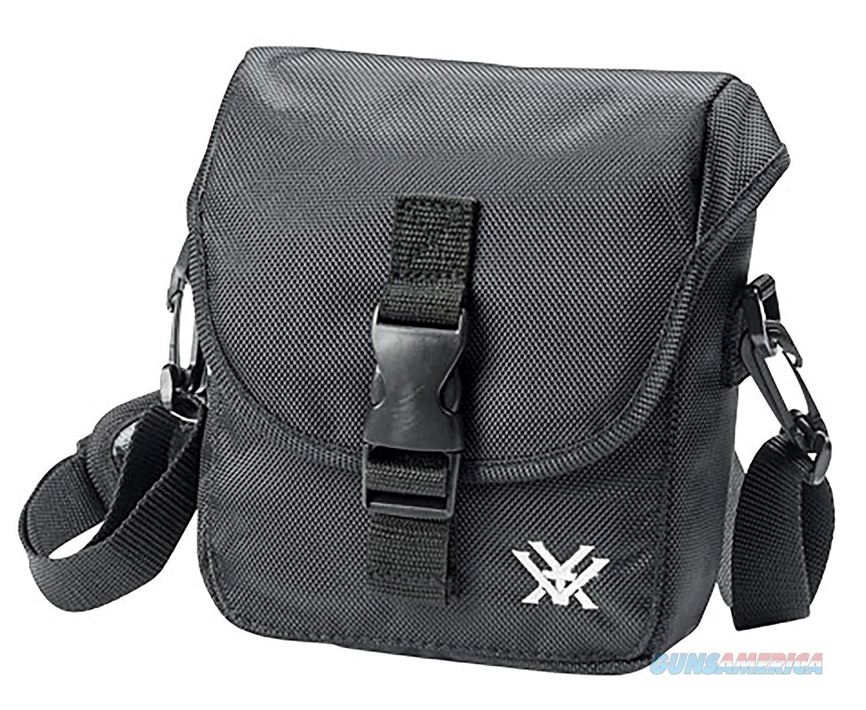 Vortex Viper HD Binocular Case Black 42mm  Non-Guns > Scopes/Mounts/Rings & Optics > Non-Scope Optics > Binoculars