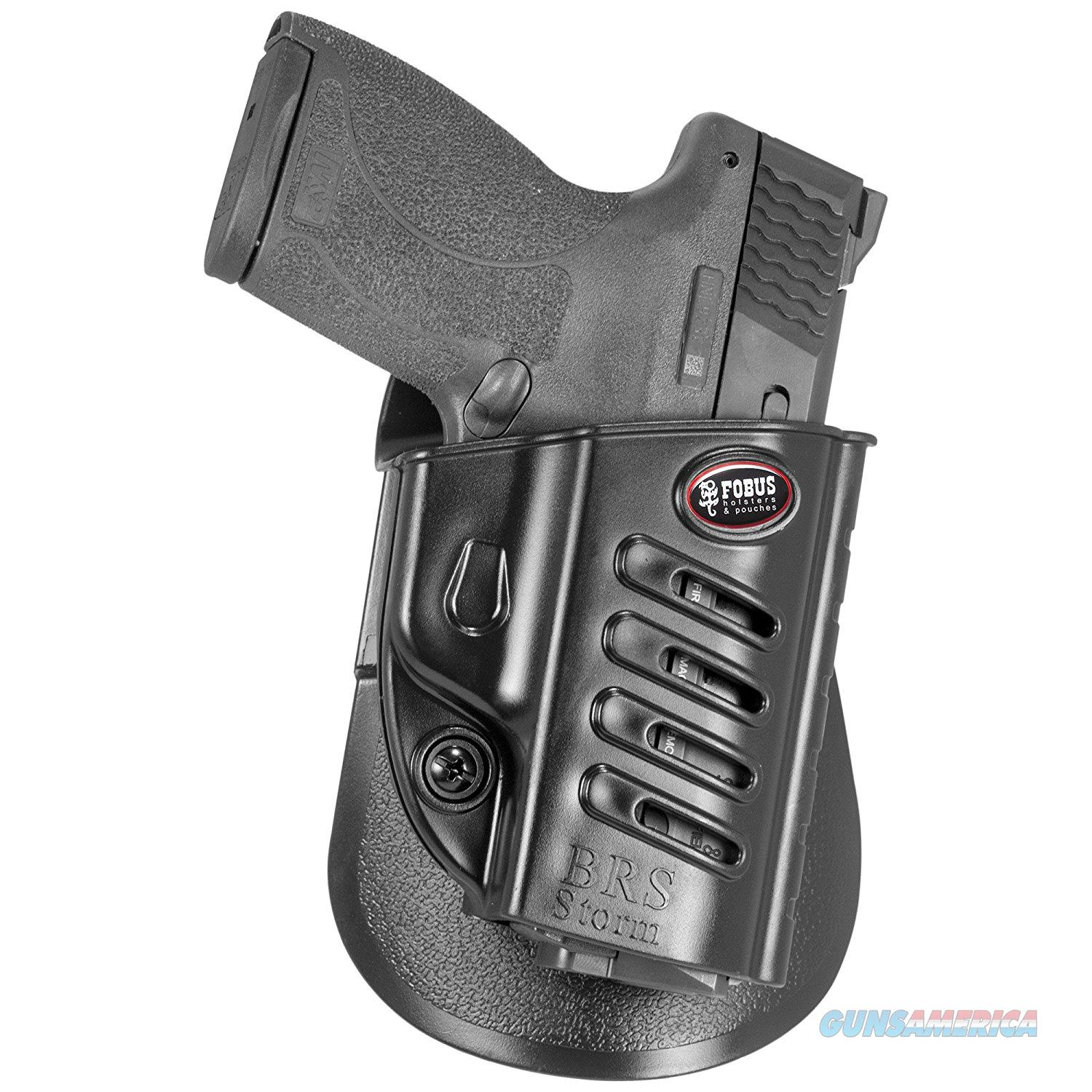 Fobus Evolution Holster Beretta PX4 Storm  Non-Guns > Holsters and Gunleather > Concealed Carry