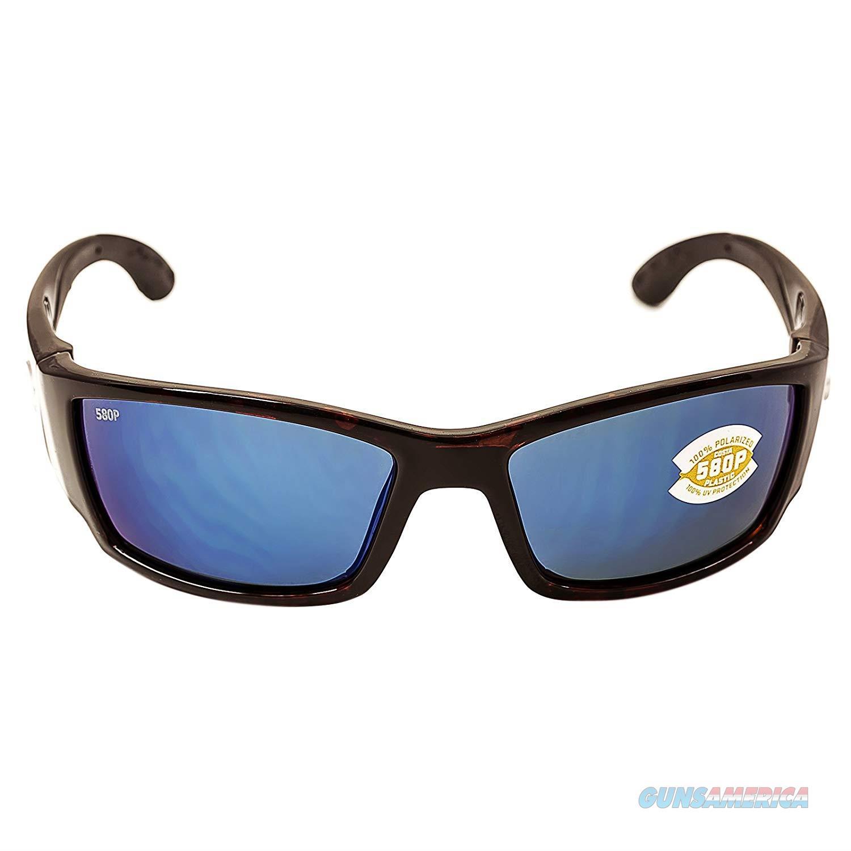 Costa Del Mar Corbina Sunglasses Blue Mirror 580P  Non-Guns > Miscellaneous