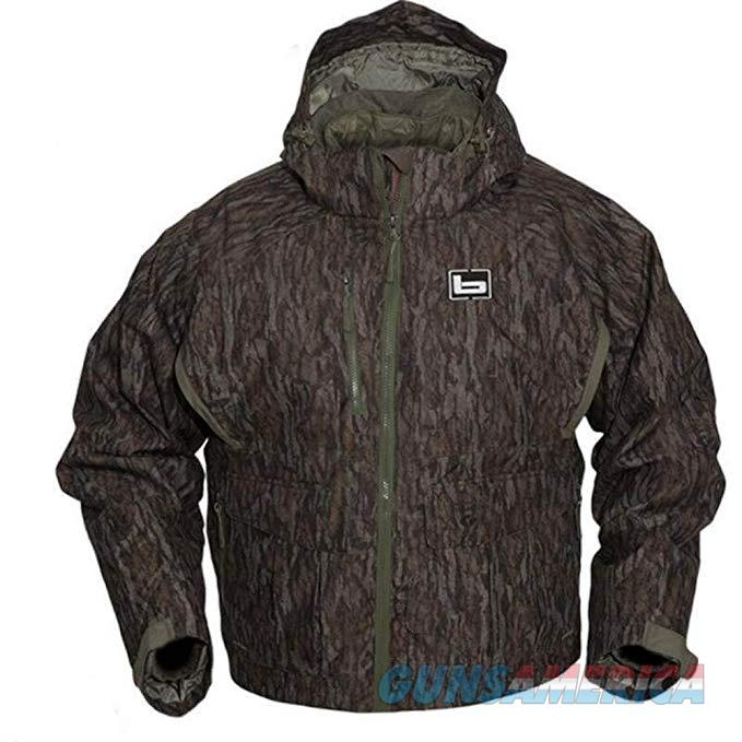Banded White River Wader Jacket LG  Non-Guns > Shotgun Sports > Vests/Jackets