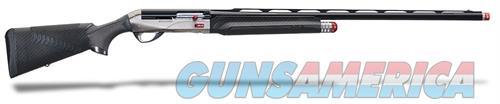 """Benelli Performace Super Sport 10634 NIB 12 GA 30""""  Guns > Shotguns > Benelli Shotguns > Sporting"""