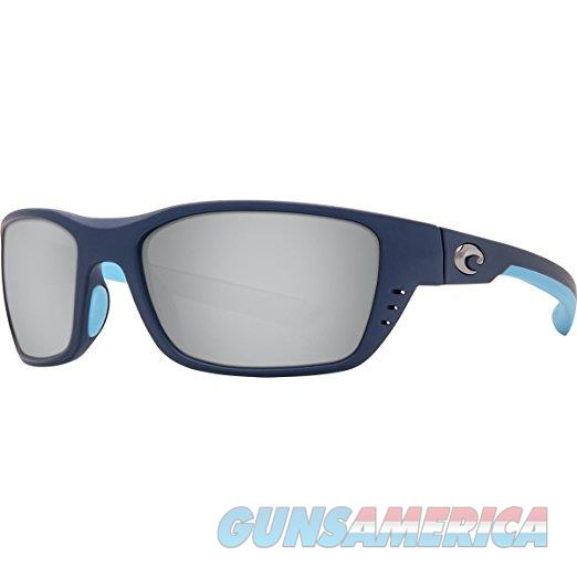 Costa Whitetip Sunglasses Heron  Non-Guns > Miscellaneous