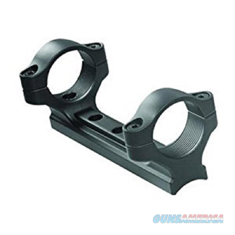 Durasight Base and Rings, Low for CVA Wolf Optima  Non-Guns > Iron/Metal/Peep Sights