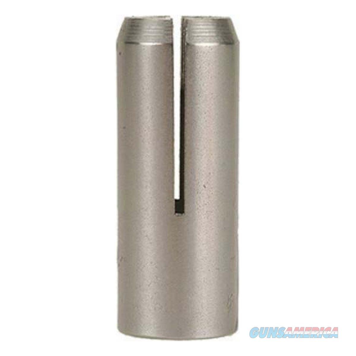 Hornady Cam-Lock Bullet Puller Collet #2 .22/.223  Non-Guns > Reloading > Equipment > Metallic > Misc