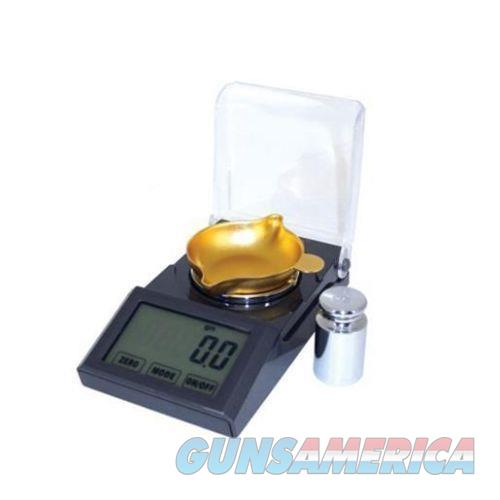 Lyman Micro Touch 1500 Electronic Reloading Scale  Non-Guns > Reloading > Equipment > Metallic > Misc