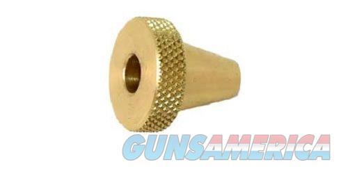 Pro-Shot Muzzle Guard for 27 Caliber Cleaning MG2  Non-Guns > Gunsmith Tools/Supplies