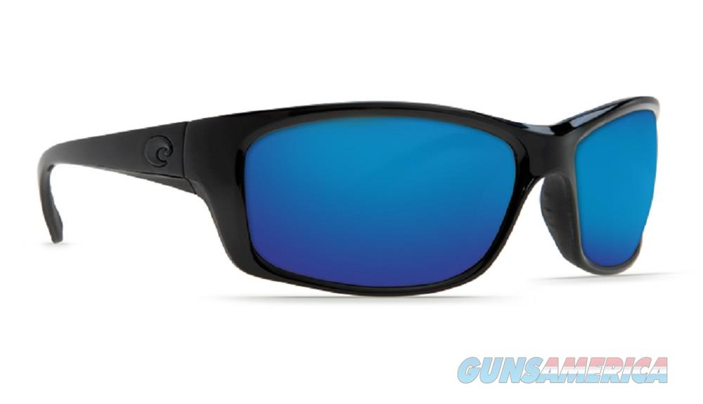 Costa Del Mar Jose Sunglasses Blue 580 Glass Lens  Non-Guns > Miscellaneous