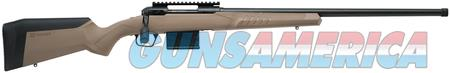 Savage 110 Tactical Desert 6.5 Creedmoor NIB 57008  Guns > Rifles > Savage Rifles > 10/110