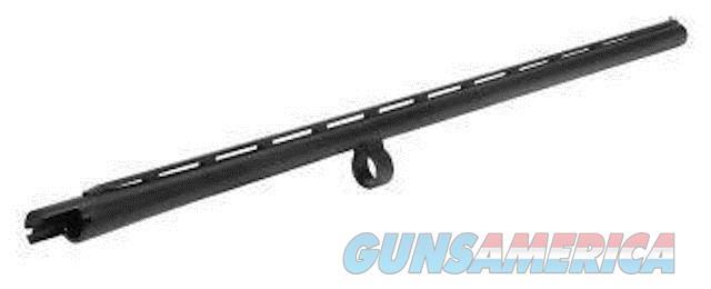 """Remington 870 12Ga 28"""" Vent Rib Field Barrel 6314  Non-Guns > Barrels"""