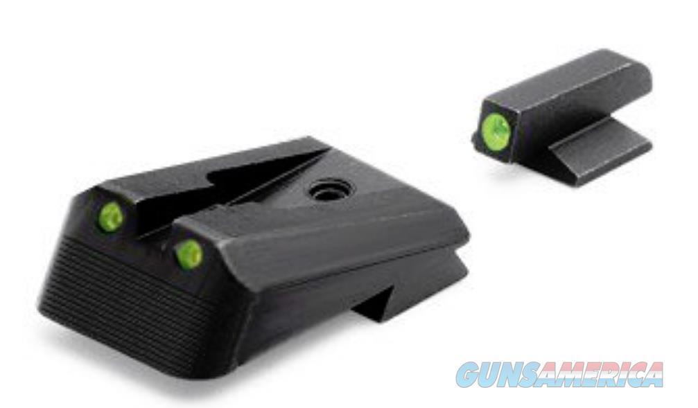 Kimber Meprolight Tru Dot Wedge Night Sights  Non-Guns > Iron/Metal/Peep Sights