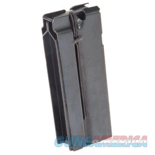 Henry 8 Round Magazine for .22 LR Survival Rifle  Non-Guns > Magazines & Clips > Rifle Magazines > Other