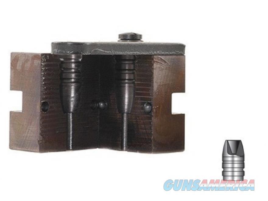 Lyman Pistol Bullet Mould .44 Caliber Hollow Point  Non-Guns > Reloading > Equipment > Metallic > Misc