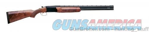 "Stoeger Condor Supreme O/U 20 Ga 31020 NIB 28"" BBL  Guns > Shotguns > Stoeger Shotguns"