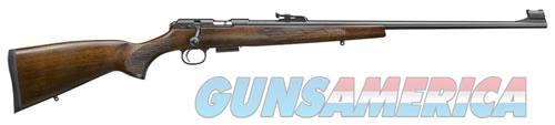 "CZ 457 LUX 17 HMR 24.8"" BBL 17HMR 02303 NIB 5+1  Guns > Rifles > CZ Rifles"