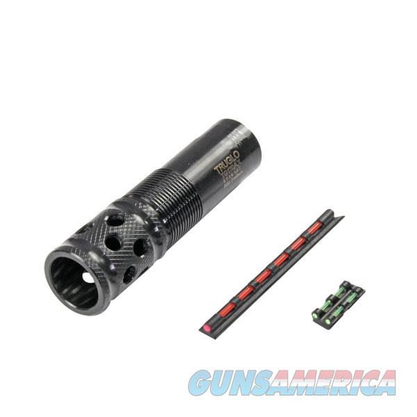 TruGlo Gobble Stopper Turkey Choke Sight Combo Set Remington ProBore 12 Ga  Non-Guns > Iron/Metal/Peep Sights