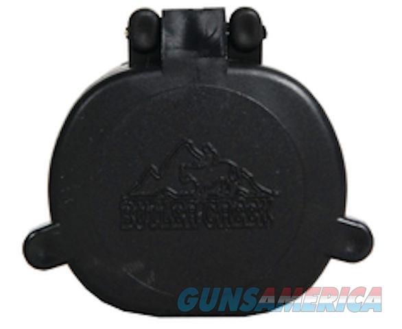Butler Creek Flip Rifle Scope Cover Obj 11 30110  Non-Guns > Charity Raffles