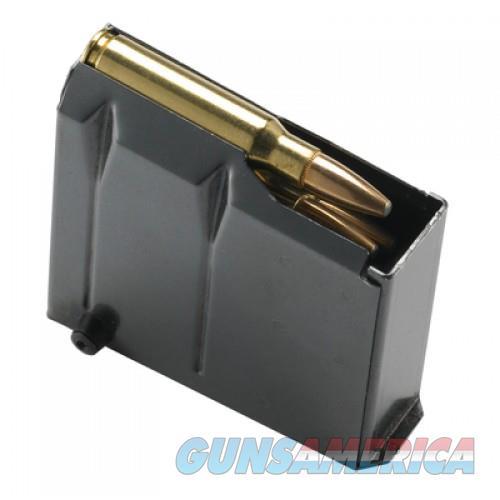 Sako TRG-22 .308 10 Round Magazine - 5740384  Non-Guns > Magazines & Clips > Rifle Magazines > Other